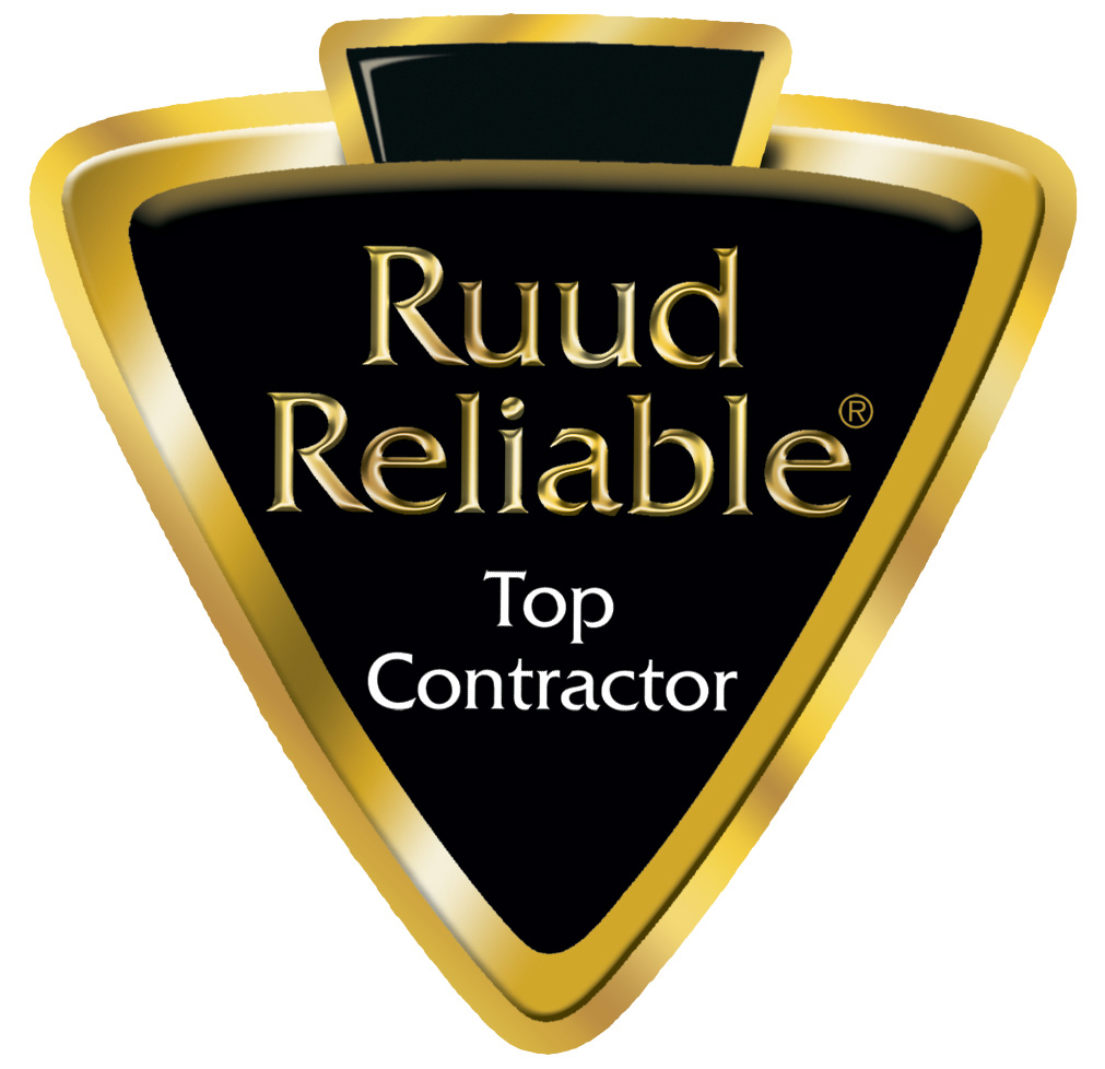 RUUD Sales and Repair